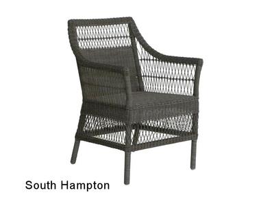 Douglas Nance Premium Teak Adirondack Chairs And Deep