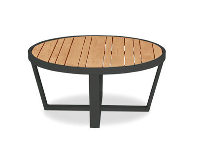 "Malta 35"" Coffee Table"