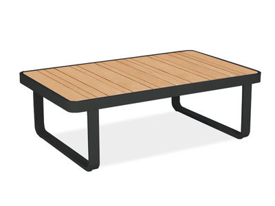 "Malta 51"" Coffee Table"